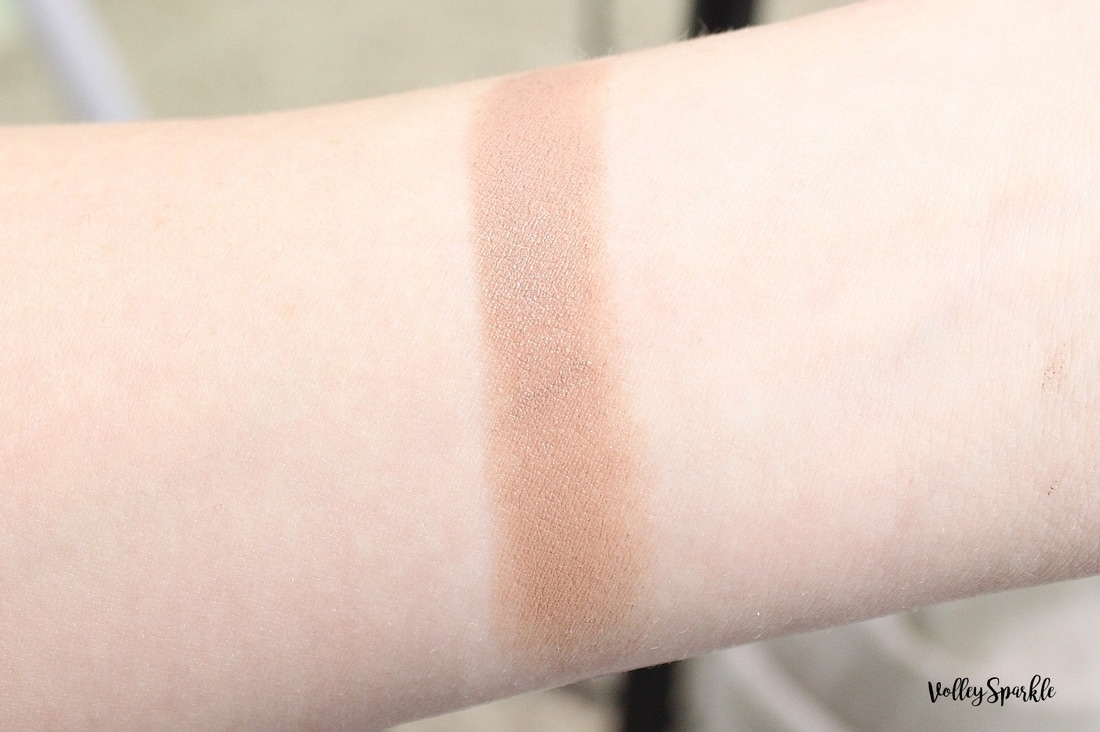 Jordana Sculpt N' Go Creamy Contour Stick in Light | Review ...